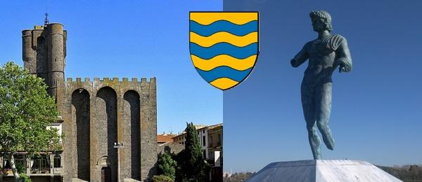 Patrimoine-Agde-Cathedrale-Ephebe